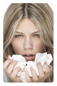 аллергия неясного генеза код по мкб 10