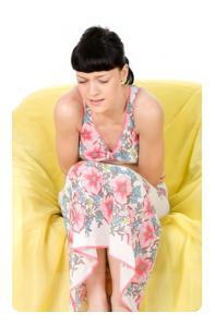 Как лечить тревожность чем лечить